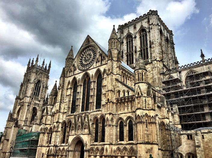 york-minster-cathedral